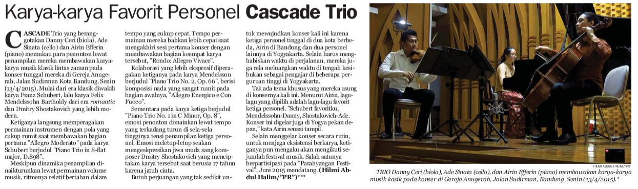 khazanah-PR16-4-2015-cascadae trio